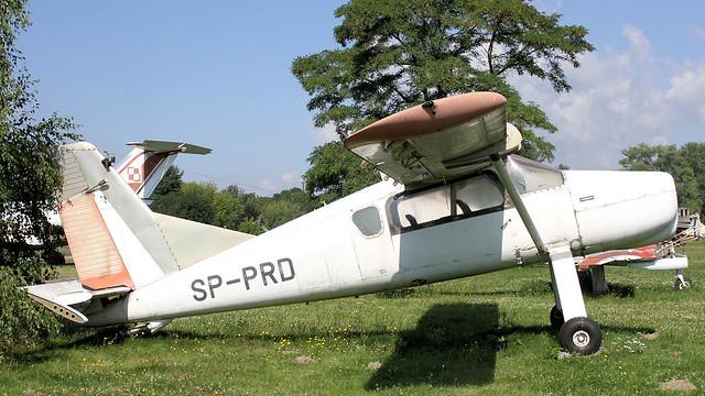 SP-PRD