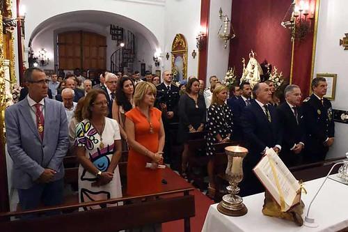 Misa Virgen de las Lágrimas1