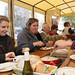 Marche truffes Bonvillars_2013_caleche_2