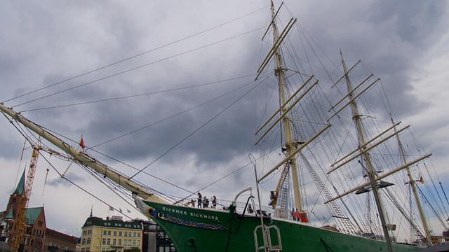 Hamburg069