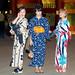 1/2 Elegant ladies....Senjo-ji temple Tokyo Japan by geolis06