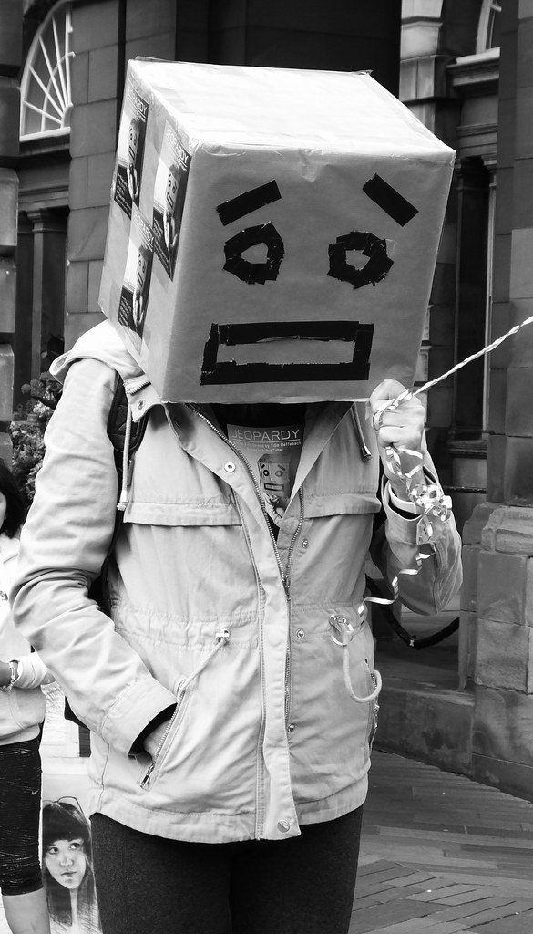 Fringe on the Mile 2017 05