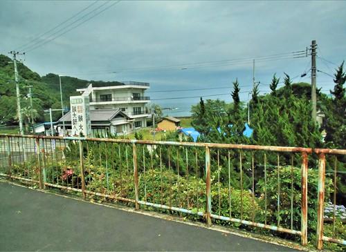 jp-Kannoura-Tokushima-train (8)