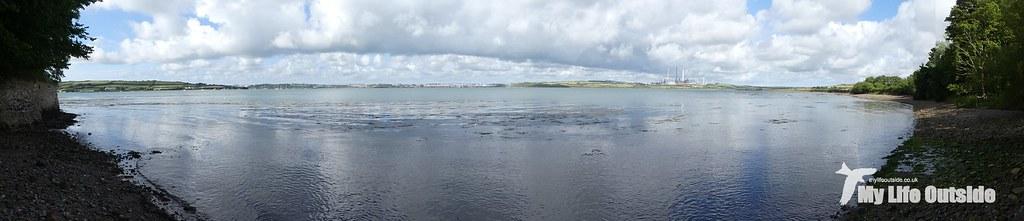 P1100825 - Angle Bay