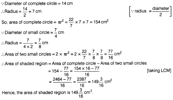 ncert-exemplar-problems-class-7-maths-perimeter-and-area-99s