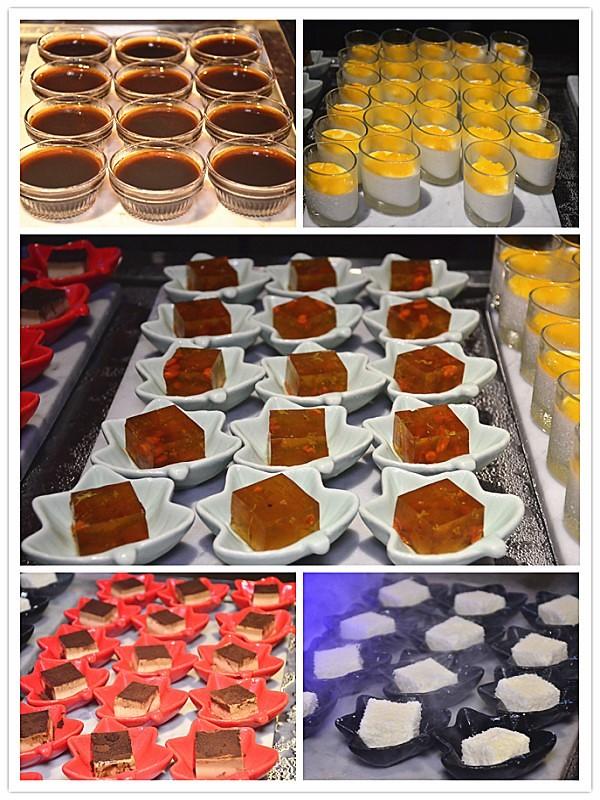 香港香港新生活飲茶