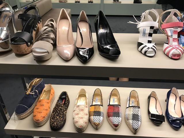 IMG_0039 prada shoes