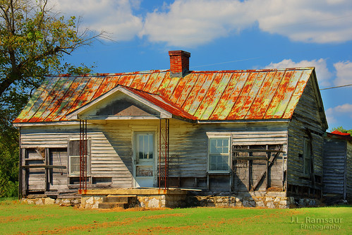 jlrphotography nikond7200 nikon d7200 photography photo middletennessee wilsoncounty tennessee 2016 engineerswithcameras oncewasahome photographyforgod thesouth southernphotography screamofthephotographer ibeauty jlramsaurphotography photograph pic tennesseephotographer tennesseehdr hdr worldhdr hdraddicted bracketed photomatix hdrphotomatix hdrvillage hdrworlds hdrimaging hdrrighthererightnow abandoned neglected abandonedhouse abandonedbuilding abandonedhome abandonedplacesandthings abandonedneglectedweatheredorrusty architecture rust rusty weathered old wondersofoxidation rustystuff ruralsouth rural ruralamerica ruraltennessee ruralview oldbuildings structuresofthesouth smalltownamerica gallatin gallatintn