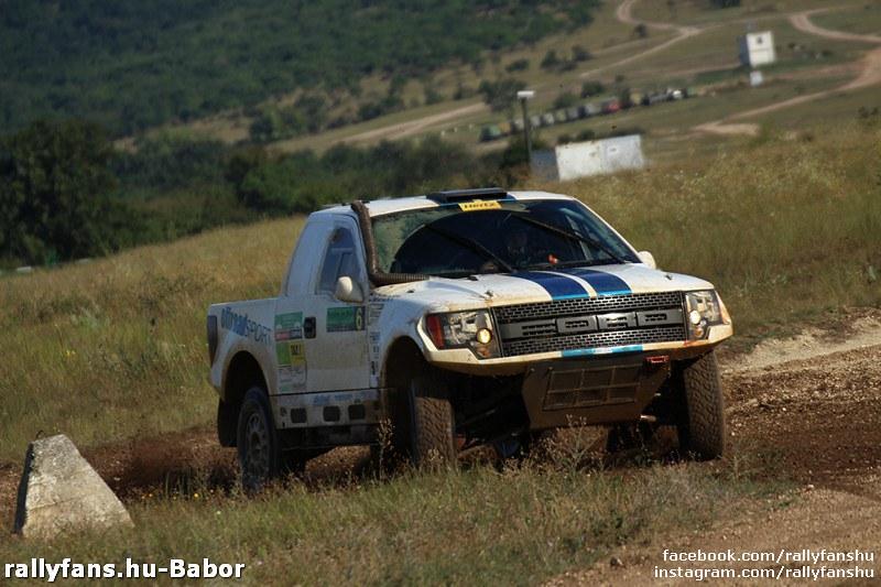 RallyFans.hu-07551