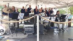 Shantyfestival Westerbork 13 aug. 2017 (5)
