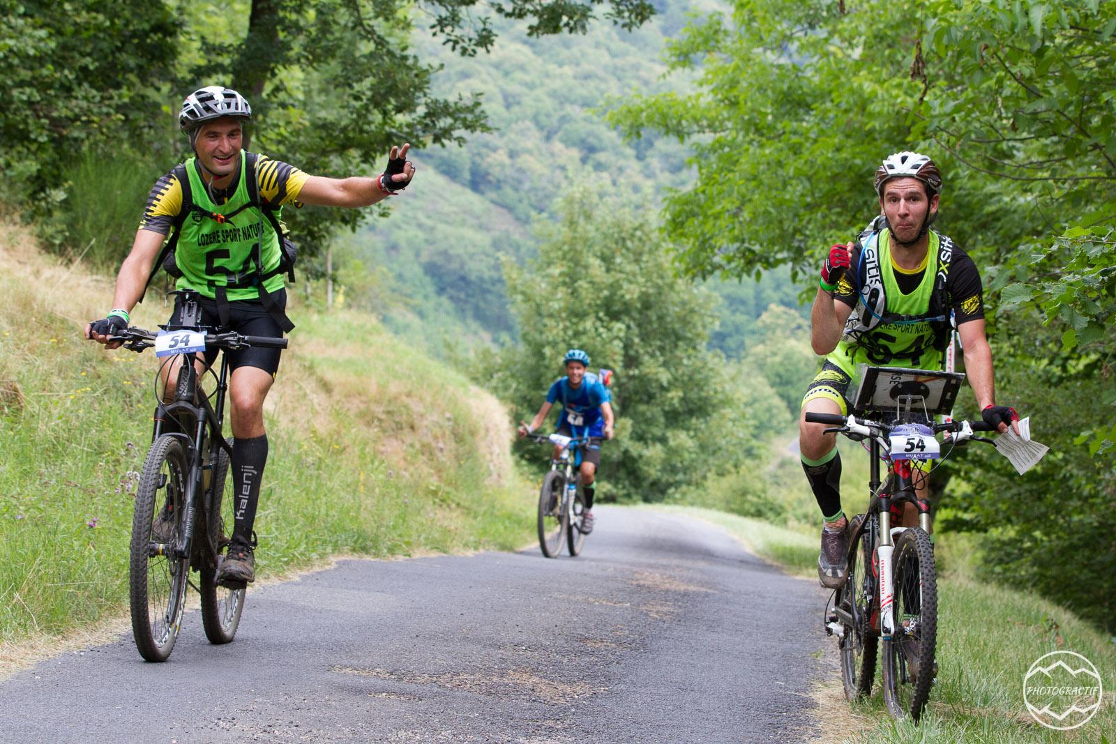 Finale_CFRaid_2017_3_VTT-Trail(159)