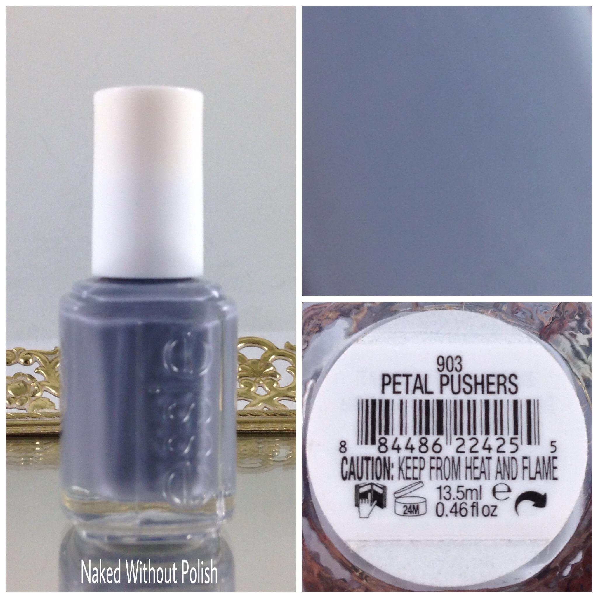 Essie-Preen-Me-Petal-Pushers-1