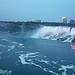 DSC09430 - American Falls by archer10 (Dennis) 120M Views