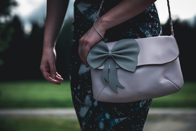 Milla seitsemän vuotta bloggaajana bloggaaminen elämä arki blogi tyyli lifestyle cobblerina bag finnish fashion design kotimainen muoti bloggaaja polvijärvi Joensuu
