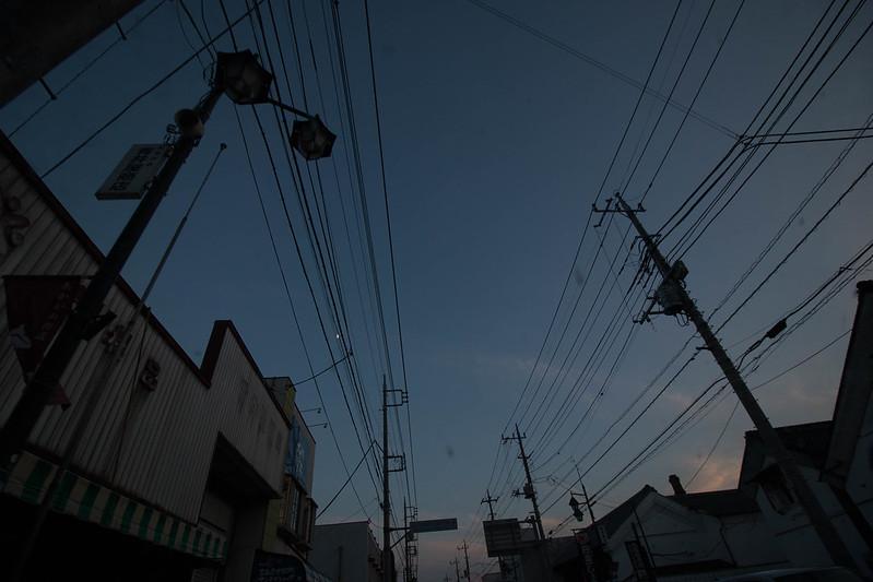 20150922-苗場山-0644.jpg