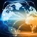 Сиды и пиры в контексте Интернета: объясняем простым языком что это такое