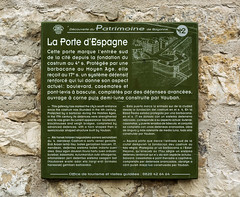 Photo of Green plaque № 43673