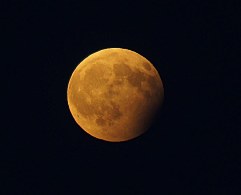 Eclipse de Lune - 8 août 2017 36445717305_d4b03951bf_c