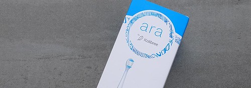 Kolibree_Ara_Electric_Toothbrush (22)