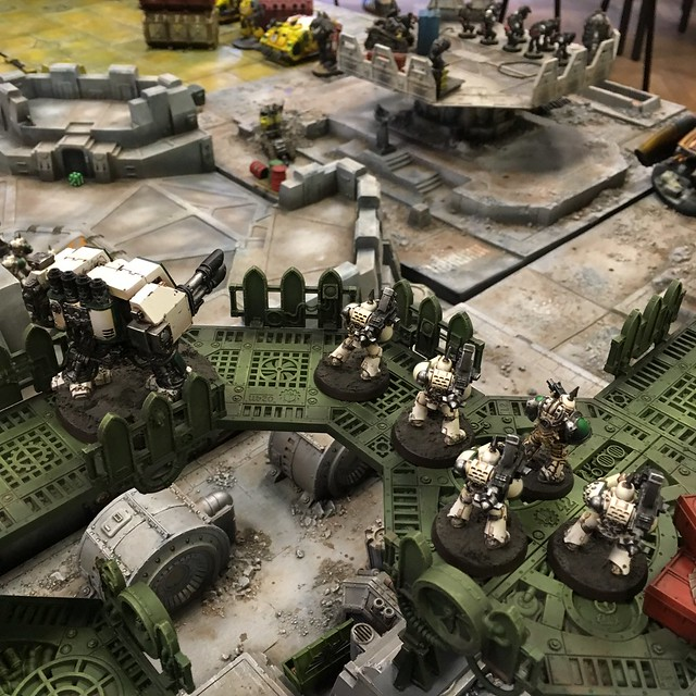 Medal of Colors Horus Heresy 2017-08-05 20.07.20