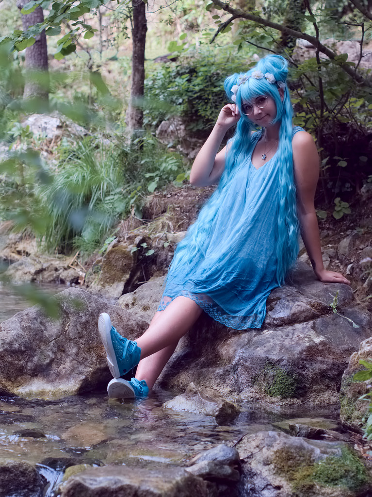 related image - Shooting Vocaloid - Montferrat -2017-08-02- P1022094