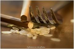 chopsticks and a fork (HP032309)