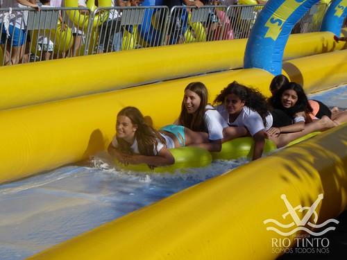2017_08_26 - Water Slide Summer Rio Tinto 2017 (89)