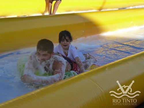 2017_08_27 - Water Slide Summer Rio Tinto 2017 (244)