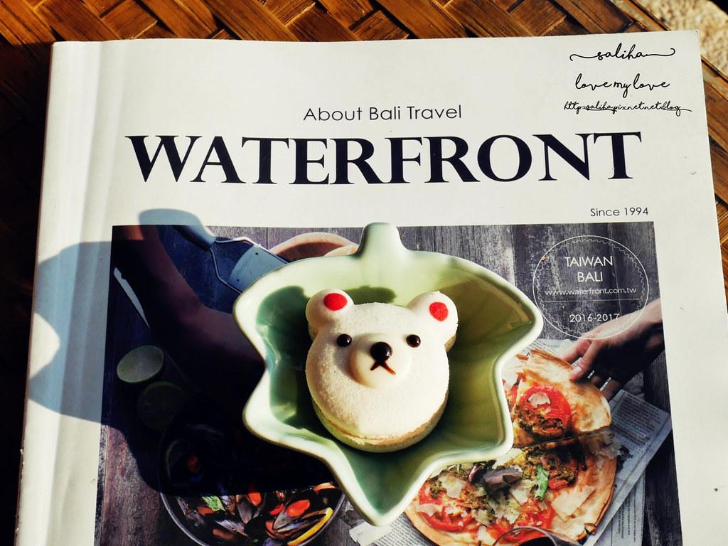 淡水老街景觀餐廳推薦榕堤水灣餐廳 (22)
