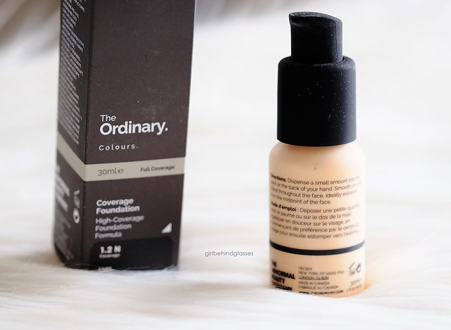 The Ordinary Colours Coverage Foundation3