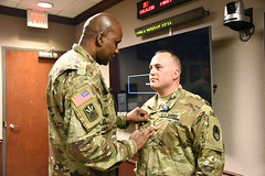 Brown_promotion_8-10-17_7821