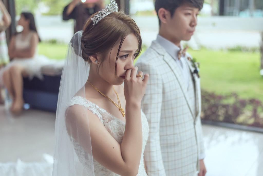 20170521晶麒莊園婚禮記錄 (192)