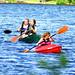 lake-kayaks-3