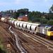47365 6M74 Tees-Willesden, Milford 03.07.1990