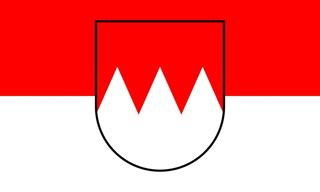 Flagge_franken.svg