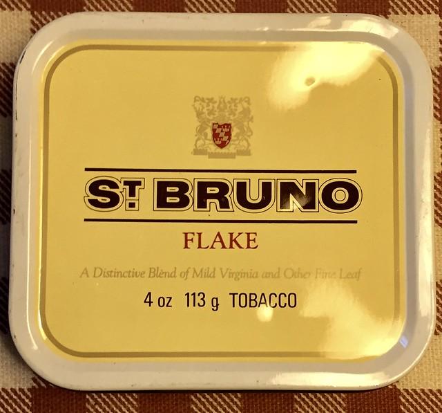 A visit with St. Bruno  36524667940_db1a4b6f6b_z_d