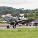 Biggin Hill Arrivals (6 of 13)