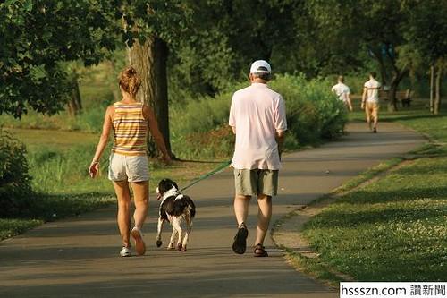 Walking-Dog-1_510_340