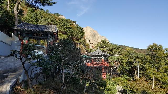 Seokbulsa Temple (25)