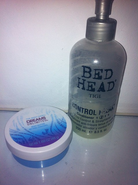 Beauty Rehab