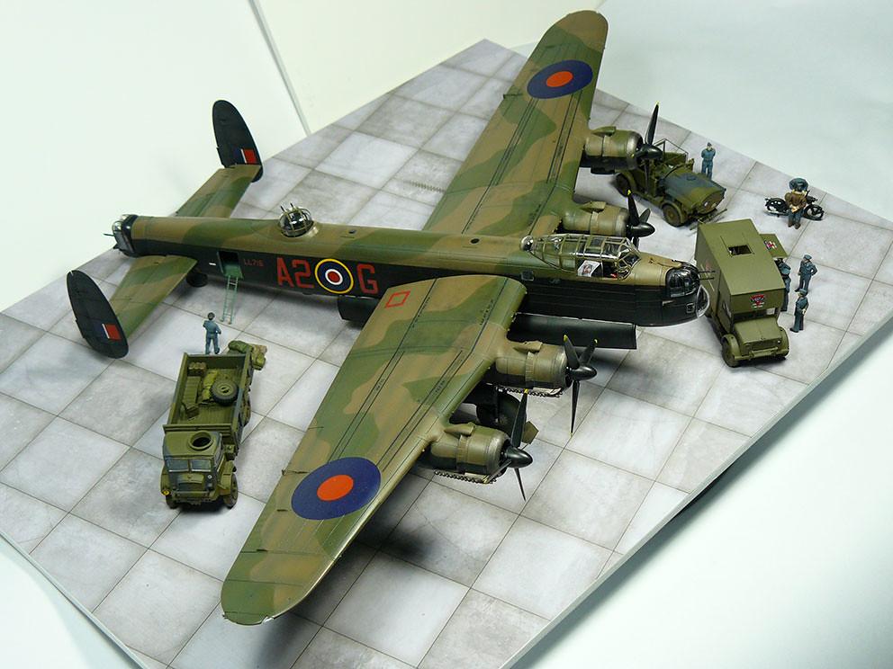 Lancaster-II-195