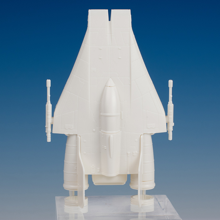 Bandai-A-wing-Starfighter-144 05