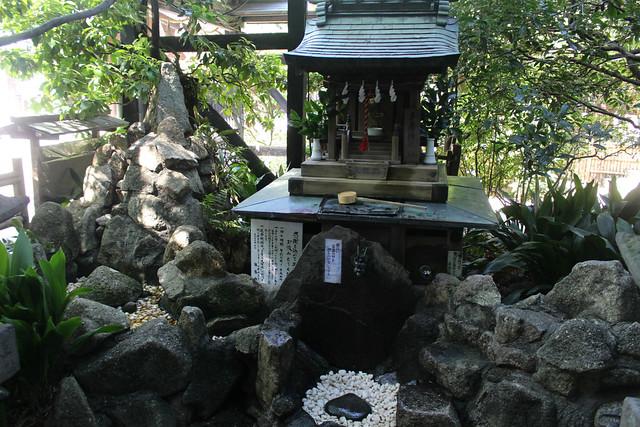 omiyahachimangu024