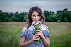 Maria Evstratova