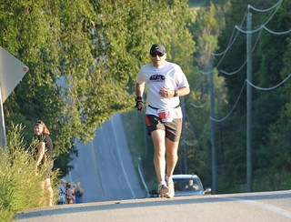 2017 ENDURrace Stage 4: Hilly 10 Miler