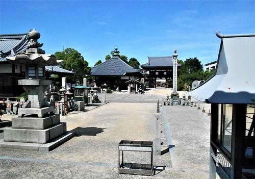 jp-Imabari-temple (3)