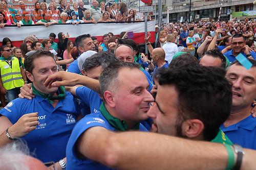 ALBERTO LOSA FOTOGRAFÍA-163