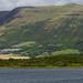 Loch Leven, Scotland.
