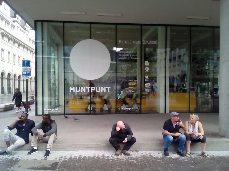 Munt Punt muntpunt, el lugar donde leer o estudiar en cualquier idioma - 36651943296 362ecaf7b0 c - Muntpunt, el lugar donde leer o estudiar en cualquier idioma