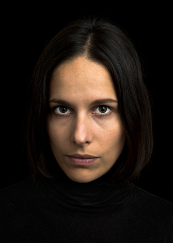 Nora-Al-Badri-Portrait1